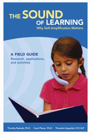 Ref.nr. 90006 - The Sound of Learning (engelstalig)