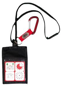 Portable Kit